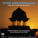 Sitar & Surbahar: Indian Music for Meditation & Love - Imrat Khan