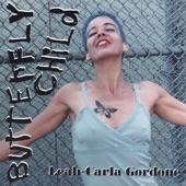 Leah-Carla Gordone - Rain Down