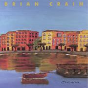 Sienna - Brian Crain - Brian Crain