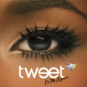 Tweet feat. Missy Elliott - Turn Da Lights Off