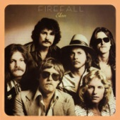 Firefall - Get You Back