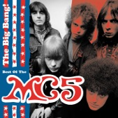 The MC5 - Kick Out The Jams