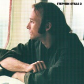 Stephen Stills - Singin' Call