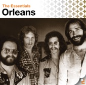 Orleans - Let There Be Music