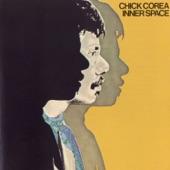 Chick Corea - Litha
