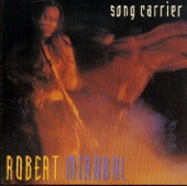 Song Carrier