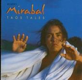 Robert Mirabal - Skinwalker's Moon