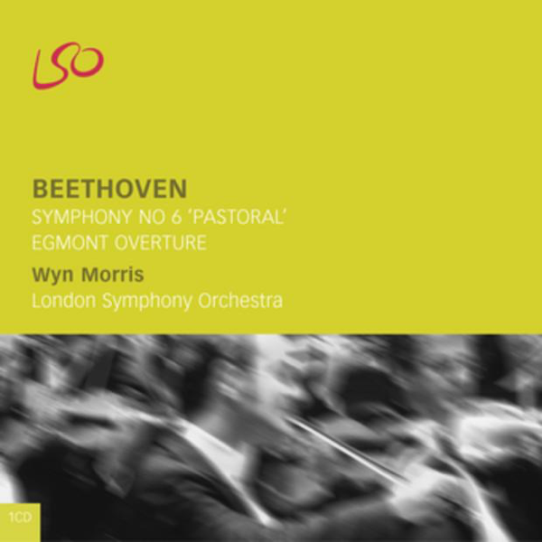 beethoven pastoral symphony The symphony no 6 in f major, op 68, also known as the pastoral symphony (german pastoral-sinfonie), is one of beethoven's few works containing explicitly programmatic content, the symphony was first performed in the theater an der wien on 22 december 1808 in a four-hour concert.