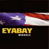 Eyabay Singers - Warriorz