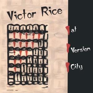 Victor Rice