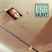 Egg Hunt - Me and You
