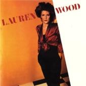 Lauren Wood - Please Don't Leave