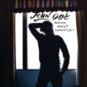 Forever Hasn't Happened Yet - John Doe - John Doe