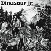 Dinosaur Jr - Does It Float