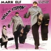 Mark Elf - Oye DNA