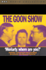 The Goons - The Goon Show, Volume 1: Moriarity, Where Are You? (Original Staging Fiction)  artwork