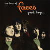 Faces - Ooh La La  artwork
