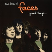 Faces - Ooh La La