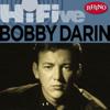 Dream Lover - Bobby Darin