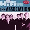 Rhino Hi-Five: The Association - EP