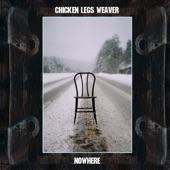 Chicken Legs Weaver - Stump Jon & The Owl