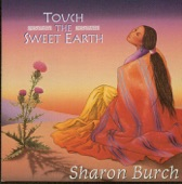 Sharon Burch - Brother Warrior
