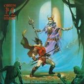 Cirith Ungol - Black Machine