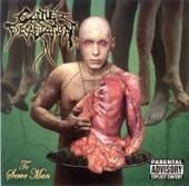 Cattle Decapitation - The Regurgitation of Corpses