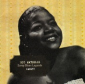 Big Maybelle - So Long