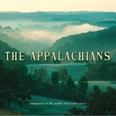 The Appalachians - Wildwood flower Instrumental