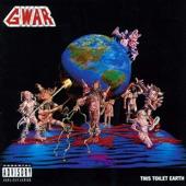 GWAR - Saddam a Go-Go