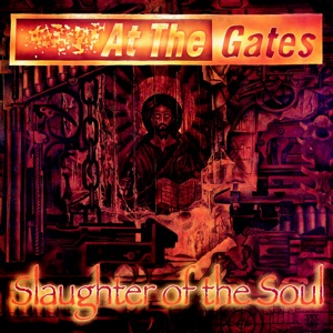 Slaughter of the Soul (Expanded Edition)