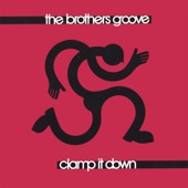 The Brothers Groove - The Buzz