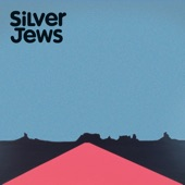 Silver Jews - Smith & Jones Forever