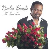 Nicolas Bearde - Wild is the Wind