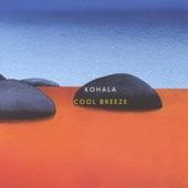Kohala - I Will