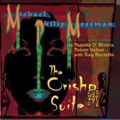 Michael Philip Mossman - The Guardian of the Crossroads