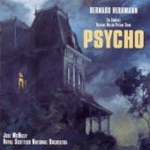 Bernard Herrmann - Prelude