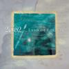 2002 - Sea of Dreams artwork