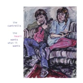 The Cantrells - Autumn Leaves