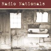 Radio Nationals - Anywhere