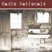Radio Nationals - Black Lung