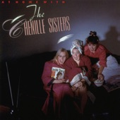 The Chenille Sisters - The Break-Up