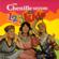 Hokey Pokey - The Chenille Sisters