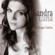 A un Semejante - Sandra Luna