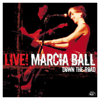 Marcia Ball - Big Shot (Live) artwork
