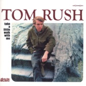 Tom Rush - Love's Made a Fool of You