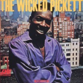 Wilson Pickett - She Ain't Gonna Do Right