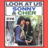 Sonny & Cher - It's Gonna Rain