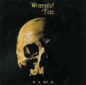 Mercyful Fate - The Preacher